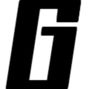 GearHunt's Company logo